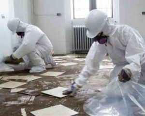 Asbestos Facts Asbestos History And Asbestos Removal Information - Percentage of asbestos in floor tiles