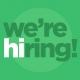 Penoco Job Openings